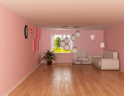 come isolare acusticamente un soffitto isolare acusticamente il pavimento isolamento e
