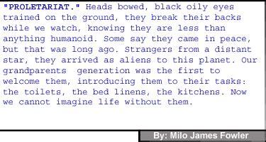 design concept paragraph milo james fowler contributor to paragraph planet