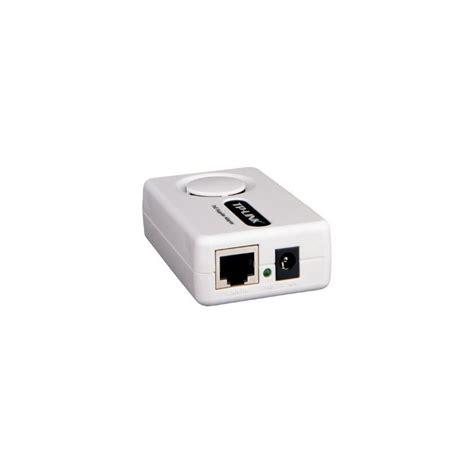 alimentador poe instalamos el poe videoportero ip sip para su empresa