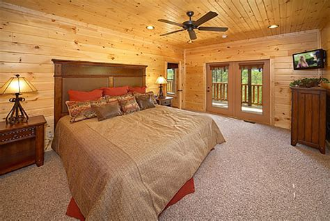 gatlinburg cabin mountain view lodge 8 bedroom