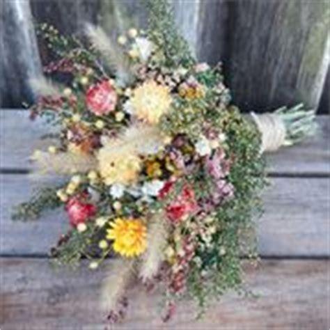 fiori secchi profumati fiori secchi per composizioni di difficolt 224 media