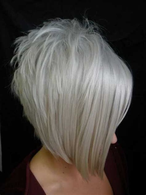 edgy bob haircuts 2015 25 great ideas about short edgy hairstyles on pinterest