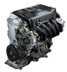 Toyota Motors Added For Sale Online At Motoruniverse Com