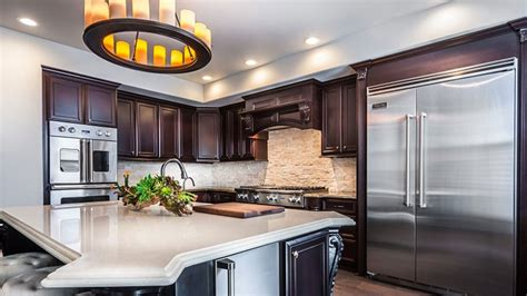 kitchen cabinet refacing san diego cabinet refacing refinishing in san diego l a