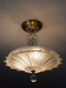 Kitchen Overhead Lights follow the light on pinterest art nouveau victorian