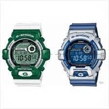 Jam Tangan G Shock Gac 100br 1a Original g shock colour price harga in malaysia jam tangan