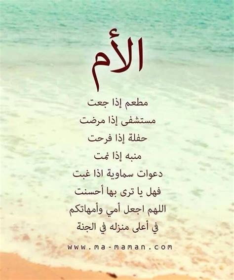 Apology Letter In Arabic 17 Best Images About Arabic Eng On My My And