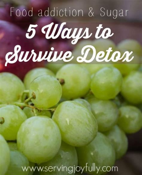 How Does Food Detox Symptoms Last by The World S Catalog Of Ideas