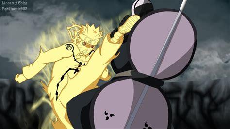 Jaket Anime Obito Ultimate madara uchiha tobi vs shippuden ultimate