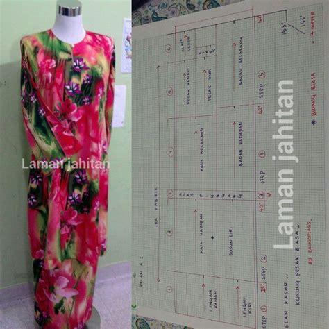 Dress Payung 3 1000 images about pola baju kurung moden on kaftan style kebaya and fishtail dress