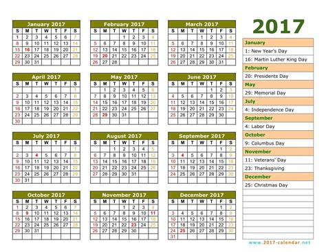 Calendar November 2017 With Holidays November 2017 Calendar With Holidays Weekly Calendar