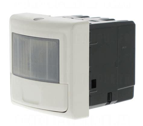 détecteur de mouvement extérieur somfy 184 surprenant interrupteur detecteur de mouvement renaa
