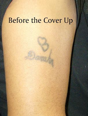 tattoo cover up south jersey tattoo cover up and the holy bible 171 tattoo connection
