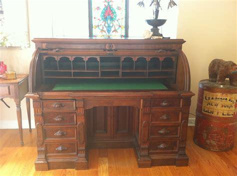 used roll top desk craigslist used roll top desk craigslist hostgarcia