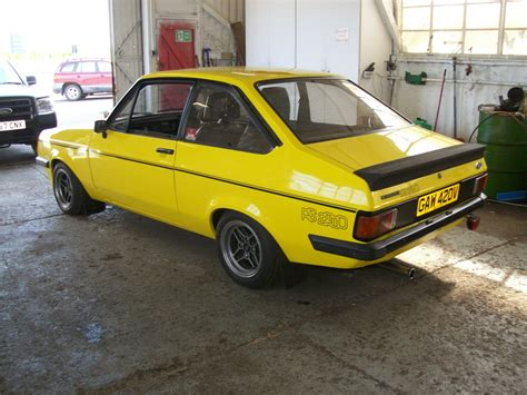 She Shed For Sale 1980 Mk2 Rs2000