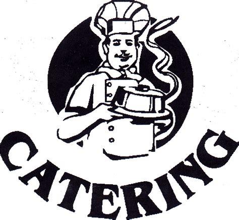 restoran selera nusantara