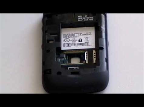 Casing Blackberry 9330 cara bongkar bb gemini 8520 funnydog tv