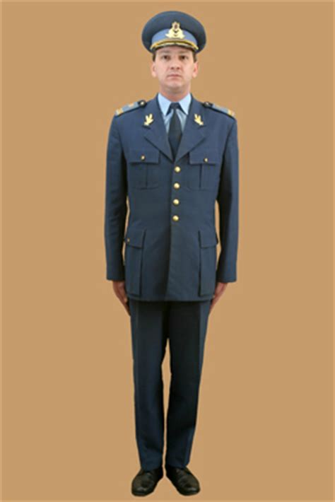 air force uniforms images frompo 1