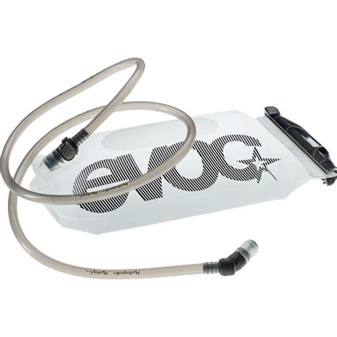 hydration bladder evoc hydration bladder competitive cyclist