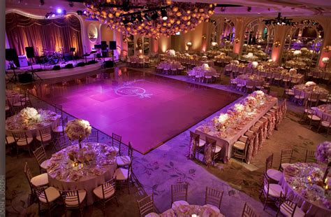 wedding venues save money on your wedding venue arabia weddings