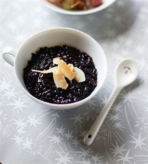 cucinare riso nero riso nero artemide 02 ricette di cucina e articoli su