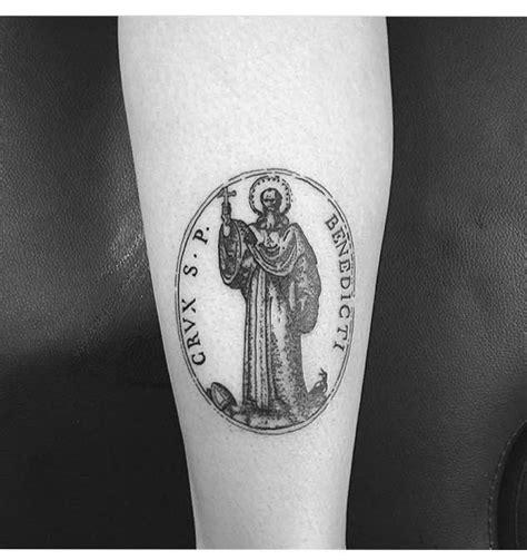 dotwork tattoo quebec d 233 couvrir le dotwork le cahier