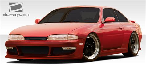 nissan lowest price car dimensions lowest price guarantee zilvia net