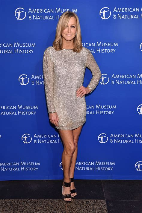 Lara Dress lara spencer shoes looks stylebistro