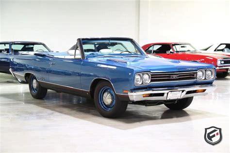 1969 plymouth gtx convertible for sale 1969 plymouth gtx in los angeles united states for sale on