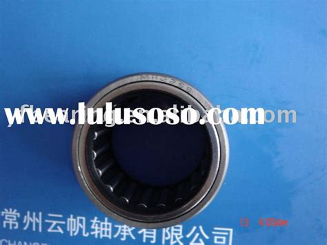 R188 Bearing Ss Stainless Steel Cage High Quality Spin Lama ss bearing ss bearing manufacturers in lulusoso page 1