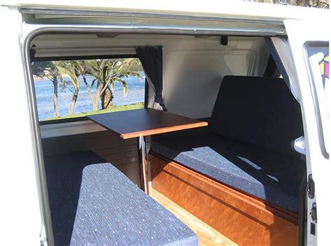 van hire travel vans   budget travellers autobarn