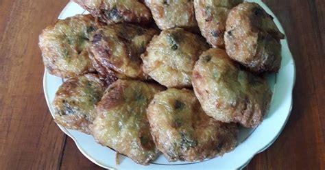 resep kentang rebus enak  sederhana cookpad