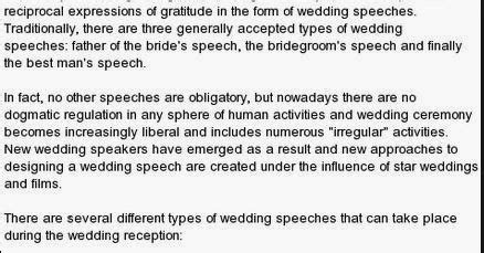 Wedding Anniversary Speech For Parents by 50th Wedding Anniversary Speech Ideas Golden Wedding