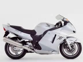 Honda Cbr1100xx Blackbird 2006 Honda Cbr1100xx Blackbird Motorcycle Wallpaper