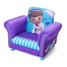 doc mcstuffins couch 1000 images about disney kid decor on pinterest bean