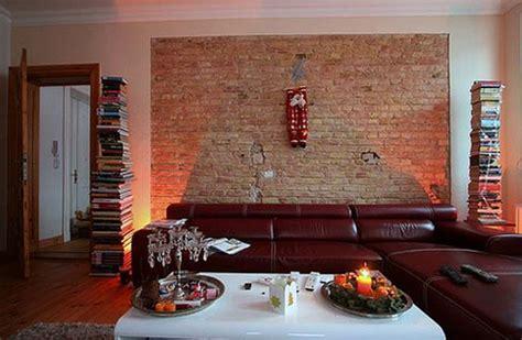 wohnzimmer jäger modernes wohnzimmer luxus interieur f 252 r unser neues haus