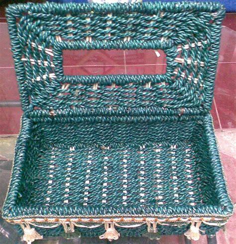 imam mahdi dari malaysia kajian ilmu ghaib sesuatu dari kayu bekas packingan bed mattress sale
