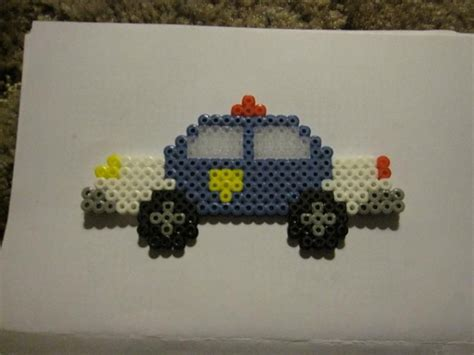 bead car car perler by timothy m perler 174 gallery