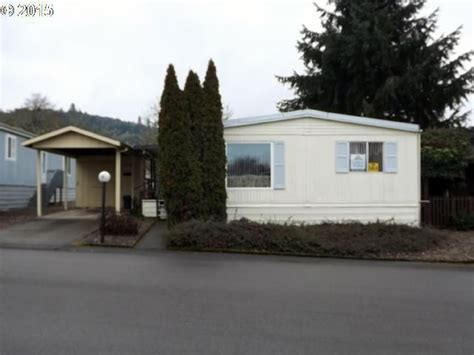 Douglas County Property Records Oregon 15 Ln Roseburg Or 97470 Realtor 174