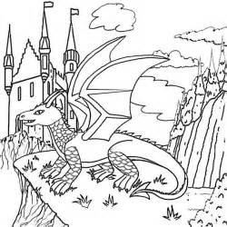 cool coloring pages for teens coloring pages gallery