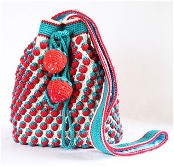 Sling Bag Ori Imagine ravelry iin wibisono s ravelry store patterns