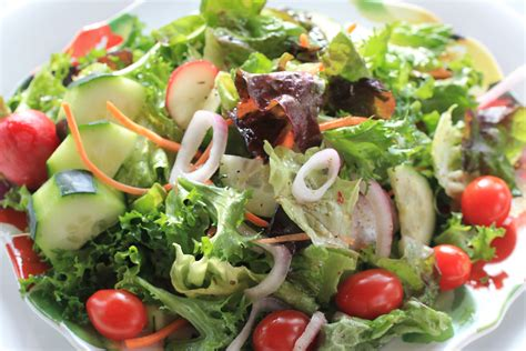easy salad homemade salad dressing in three minutes or less spiced