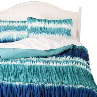 tie dye comforter set xhilaration 174 tie dye comforter set dream dorm