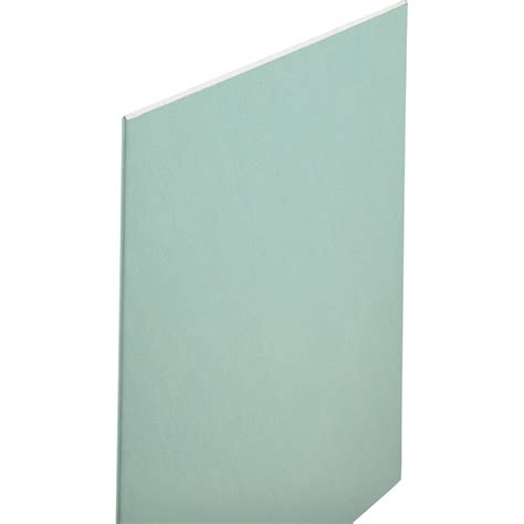 De Roche Isolation Phonique by Isolation Phonique Plafond De Roche Ou De