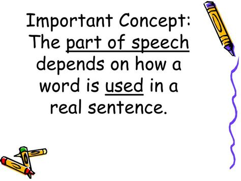 bullshit a word and a vital part of leadership books ppt types of phrases powerpoint presentation id 354140