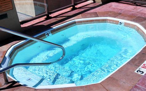 plunge bathtub cold plunge pools spas tubs commercial spas hot tubs