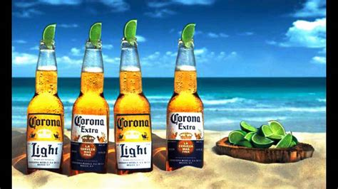 corona light commercial song corona beer commercial song miles away by years around