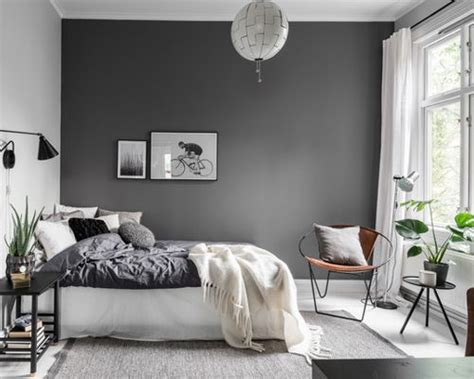 Scandinavian Bedroom Design by Scandinavian Bedroom Design Ideas Remodels Amp Photos Houzz