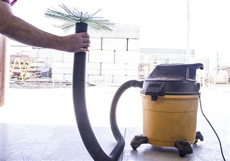 Duct Cleaning by Duct Cleaning Services Explained How To Shop For Service