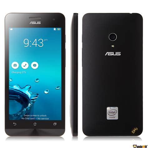 Asus Zenfone 5 By Digitalcity asus zenfone 5 free large images